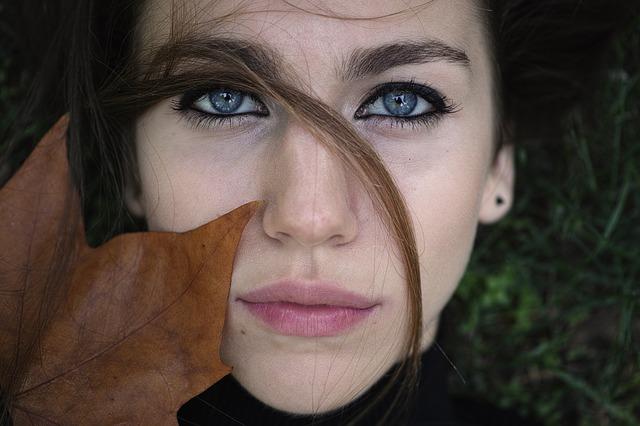 Depressie behandelen met psychotherapie én hersenstimulatie effectief