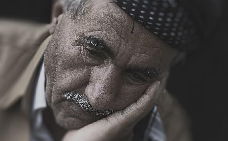 depressief_oudere_nieuwsbericht