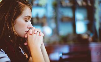Antidepressie tips: vaarwel voor Blue Monday
