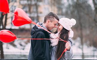 Valentijnsdag: geef je relatie een boost met relatietherapie